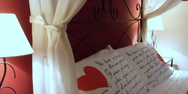 Week end romantico sicilia idee regalo anniversario colazione a letto fine settimana offerta - Idee serata romantica a casa ...