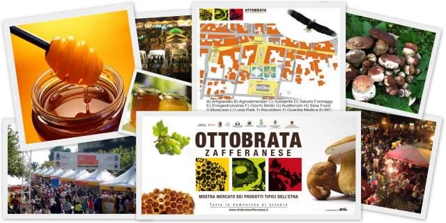 Ottobrata 2015 Offerta Speciale