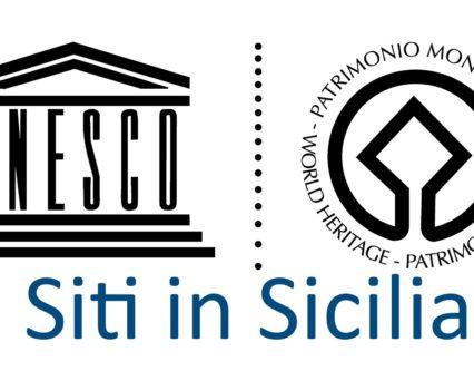 Significato UNESCO: Cos'è? Cosa fa? Quanti sono i siti patrimonio mondiale umanità in Sicilia 12