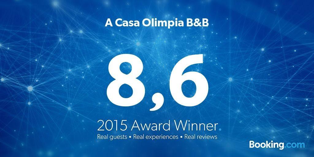 casa-olimpia-booking-award-winner-2015