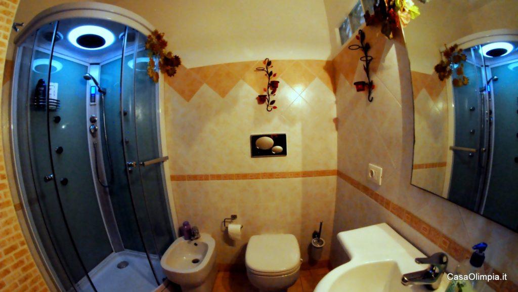 bagno-cabina-benessere-doccia-idromassaggio