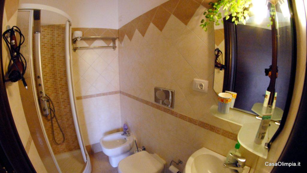 Łazienka mieszkaniami-grupy-Demetra