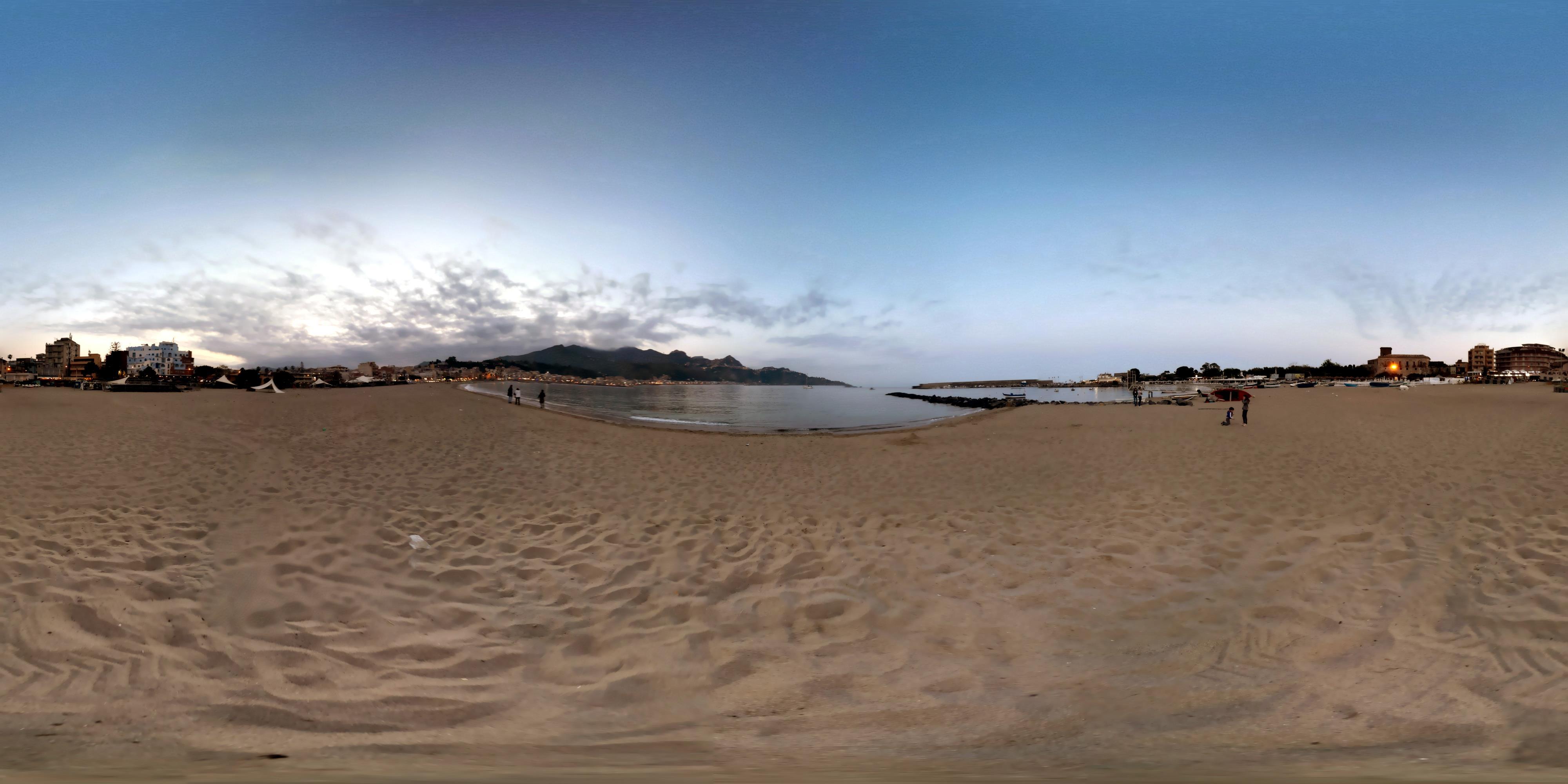 Sicilia Vacanze Mare Offerte Last Minute 2018 Famiglie con Bambini e ...