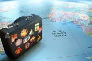 Viaggi 2019 Come andare in Sicilia Mappa Aeroporti Voli low-cost Catania noleggio quad auto, Traghetti