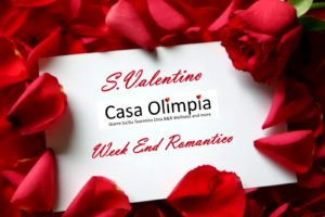 Eventi: 14 Febbraio San Valentino Weekend Romantico cena lume candela sauna benessere