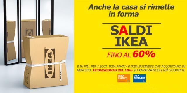 Sicily Discount Sale