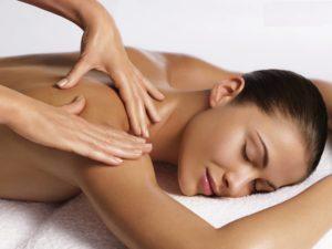 Pacchetti Centro Benessere SPA Sicilia massaggio coppia anche in camera