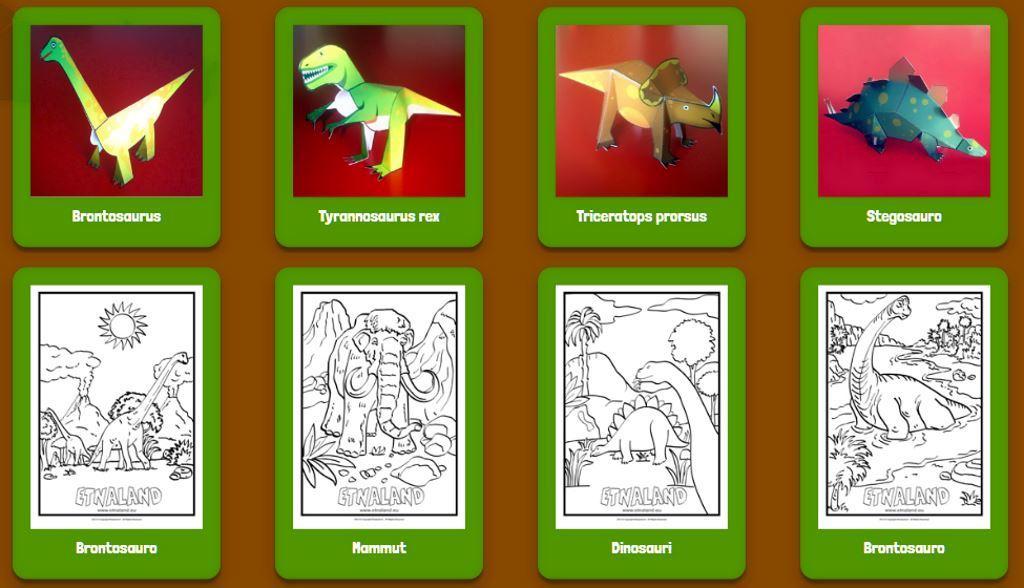 etnaland-parco-dei-dinosauri-preistoria-disegni-colorare-ritagliare-paper-toys
