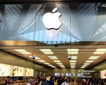Apple Store Catania Centro Sicilia Misterbianco