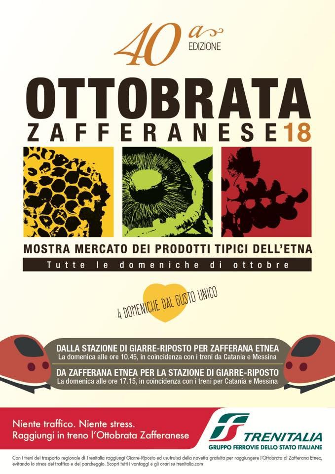 ottobrata-2018-bus-gratis-giarre-zafferana-orari-stazione-giarre