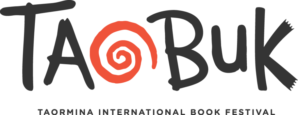 TaoBuk-Taormina-International-Book-Festival